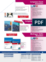 longman exam activator.pdf