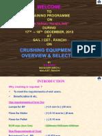 201635185-Crushing-Equipments.ppt