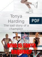 Tonya Harding.pptx