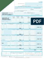 zanoletti elena ivafe 01072019.pdf
