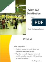 BPD 1. Sales and Distribution.pdf