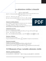 Formulaire Math Probabilités_15