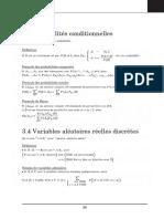 Formulaire Math Probabilités_14