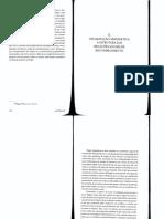 HONNETH, Axel. A luta por reconhecimento-páginas-58-113.pdf