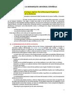 01.-Apuntes Cultura Europea en España (ernest1019) Corregidos-Escudero.pdf