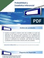 Regresion y correlacion simple UTL.pptx