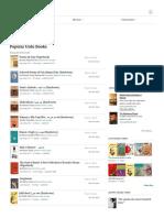 Popular Urdu Books _ Goodreads 9.pdf