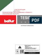 baltur-tesis.pdf