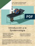 Epidemiología concepto básico.pptx