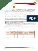 AA1-Ev1CasoAA1.pdf