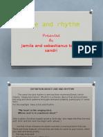 Line and rhythm.pptx