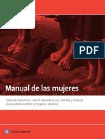 ManualMujeres_Digital