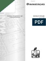 Руководство по эксплутации Eolo-Star-24-3R.pdf