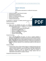 BASE COMPLEMENTARIA PARA MEDIDAS DE MITIGACIÓN.pdf