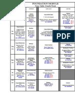 dmc-sem1-year1.-2010-11-28