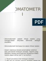 DIKROMATOMETRI.pptx