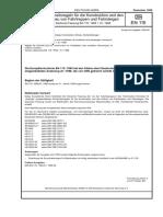 DIN EN 115 1998-12.pdf