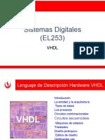 Cap 1 VHDL 2020-1 Parte 4(1) (1).pptx