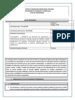GUIA organizar los procesos de exportacion (3)