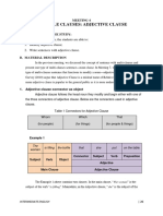 english 2- 2020-pages-26-32-compressed.pdf