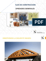 20201-01 Prop Generales.pdf