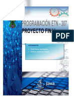 PROYECTO JAVA.pdf