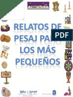 pesajrelatos-150330151540-conversion-gate01