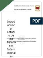 AguilarJiménezBryanSteven_MetEstudio.docx