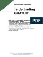 cours-trading-gratuit-pdf