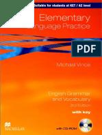 VINCE ELEM.pdf