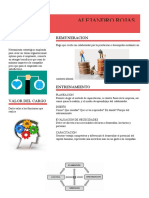 Poster Remuneracion.pdf.docx