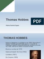 Hobbes_materialismo empirismo.pdf