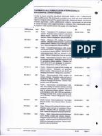 UNI EN ISO 1133-2001  MATERIE PLASTICHE - Determinazione dell'indice di fluidita' in massa(MFR) e in volume(MVR)