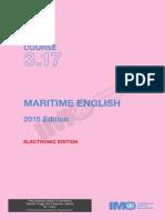 ETB317E (ME).pdf