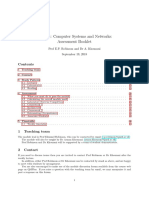 assessment-booklet-2018