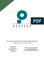 industry-best-practice.pdf