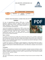 3 LECTURA DE TEXTO EXPOSITIVO TERCERO.pdf