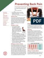 preventing-back-pain.pdf