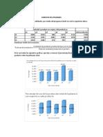 resultados y analisis.docx
