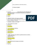 CUESTIONARIO GEOLOGIA AMBIENTAL SEGUNDO PARCIAL