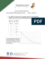 PRIMER PARCIAL ANALOGA II.pdf