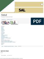 Universidad de Morón.pdf