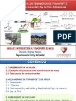Clase 9. Transporte de masa.pdf