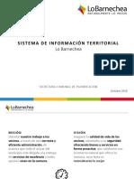 1-Juan-Jose-Ferrada-Utilizacion-de-Herramientas-Geoespaciales.pdf