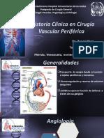 cirugia vascular.pptx
