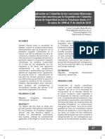 Dialnet-AnalisisYAplicacionEnColombiaDeLosConveniosBilater-3851109