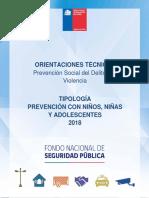 Prevención-con-NNA-2018.pdf