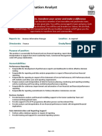 position+description+for+business+information+analyst.docx
