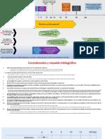 Uso de pruebas diagnósticas en COVID-19.pdf