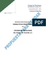 codigo etco psicologo yucatan.pdf
